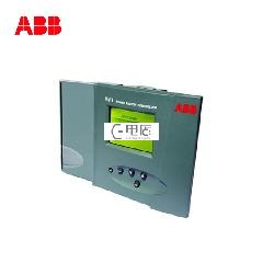 ABB 功率因数控制器附件;RVT-Kit Modbus adapter