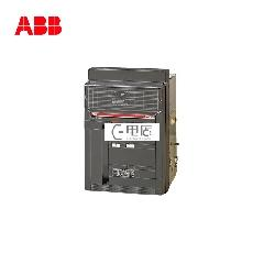 ABB 万能式隔离开关 ;E1B/MS 1000 WMP 3P New MYOYC110Vaa